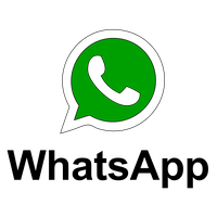 whatsapp200x200